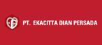 PT. Ekacitta Dian Persada