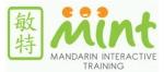 Logo Mandarin Interactive Training - MINT