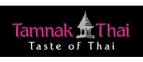 Tamnak Thai