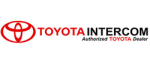 logo-toyota-intercom