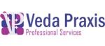 Veda Praxis